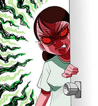 吉岡里帆、「胸糞悪い」「イライラする」と批判続出! テレビ関係者は「危険」と懸念