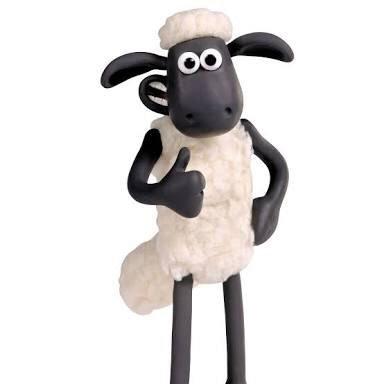 人間と羊のハイブリッド胎児の作製に成功、移植向けの臓器作製へ一歩前進