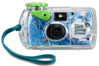 「使い捨てカメラ」の思い出を語るトピ♪