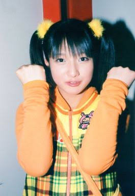 辻希美、18年前の衣装でミニモニ。1日限りの復活4ショット公開「違和感ないのがすごい」「健在だな」