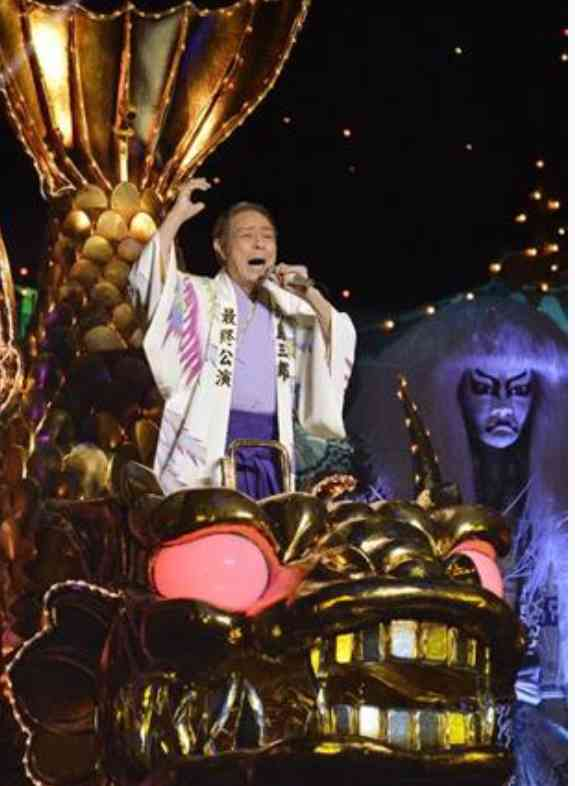 東京オリンピックの開会式入場曲を考えるトピ