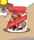 【彼氏いない】バレンタインが辛い方【旦那いない】