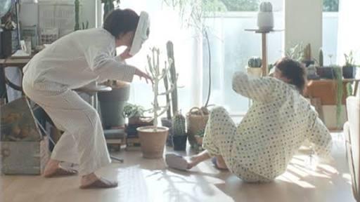 """ドS演技が話題の中村倫也 急成長で""""ポスト松坂桃李""""の声も"""