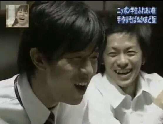 森田剛を語ろうPart2