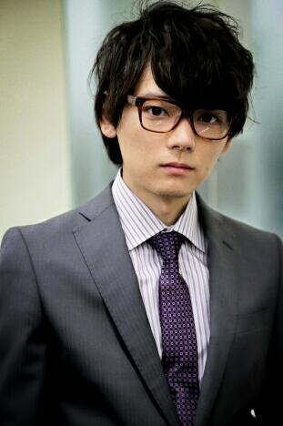 古川雄輝さん 好きな人