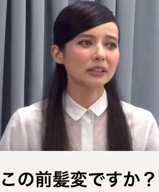 『ビビット』『とくダネ!』が不倫公表の小泉今日子を絶賛&擁護「キョンキョンらしい」「かっこいい」
