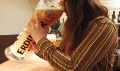 【飲んだくれ集合】酒飲み達の週末雑談トピ