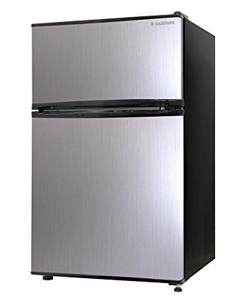 【ネタトピ】あなたの家の冷蔵庫が、一言