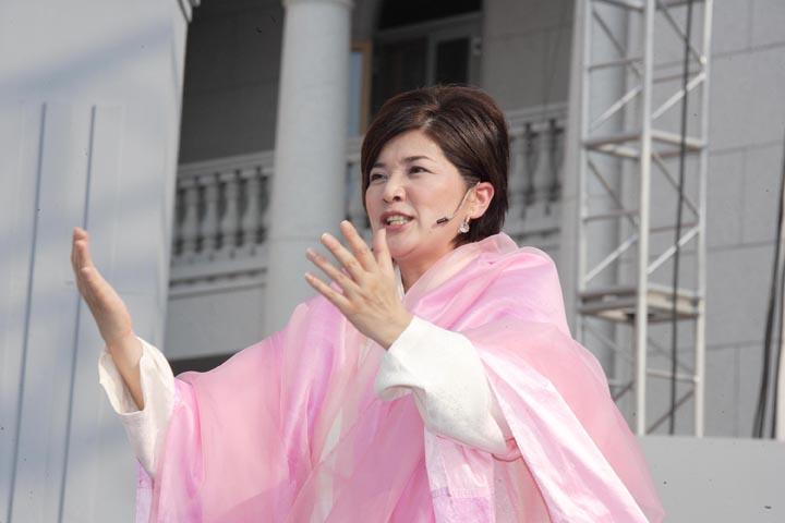 桜田淳子、デビュー45周年記念日に35年ぶり新曲収録のアルバムリリース
