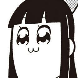 漫画やアニメのキャラの名前を書き込むと、誰かがそのキャラのセリフを返信してくれるトピ