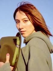 「広末涼子みたい」 道端カレン、22歳短髪時代の写真が圧倒的な透明感を漂わせる