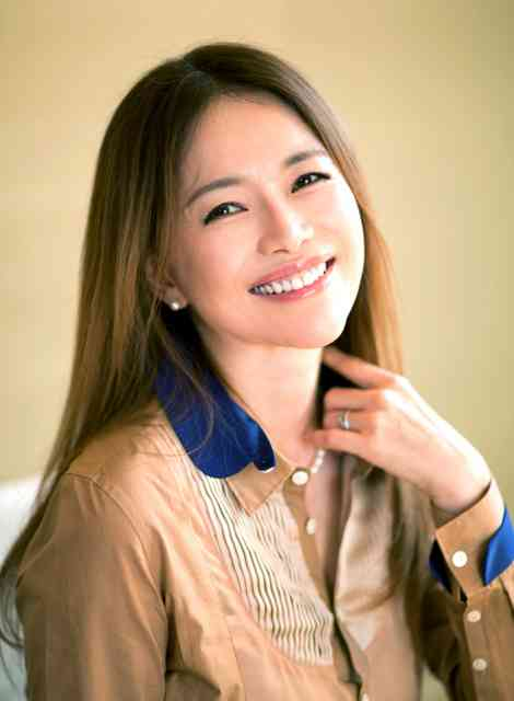 乃木坂46白石麻衣バレンタイン告白動画が「可愛すぎる」「女神」と話題