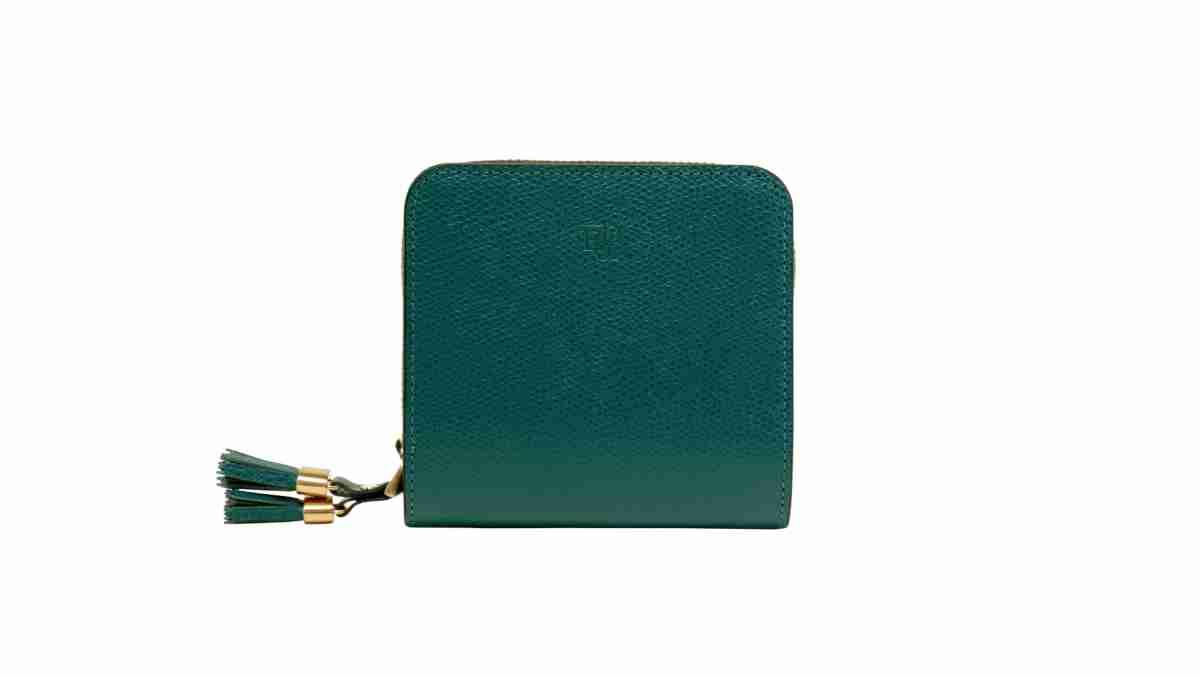 財布を買い換える頻度