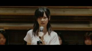 島崎遥香「26までに結婚して、不動産収入で」結婚願望を語る
