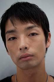 苦手な顔の系統