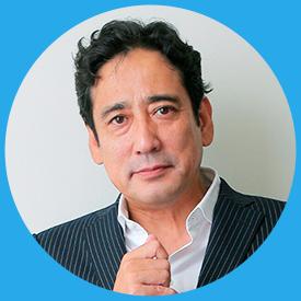 【実況・感想】ウォーキング・デッド シーズン8 第10話