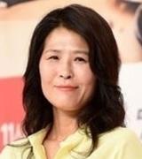 """東野幸治、""""すっぴん""""のギャル曽根を発見"""