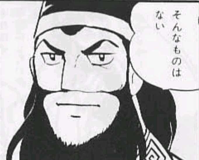 好きなアニメを書くと誰かがオススメのアニメを教えてくれるトピ
