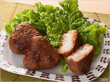 【料理リスト】豚肉・牛肉・鶏肉・合挽き肉のレパートリーを淡々と書くトピ