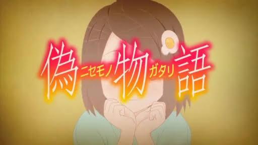 好きなキャラクターソング【2】