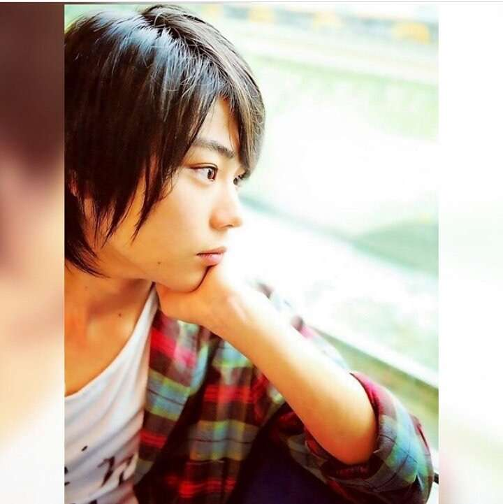 菅田将暉の父、息子の熱愛報道は「無関心です」