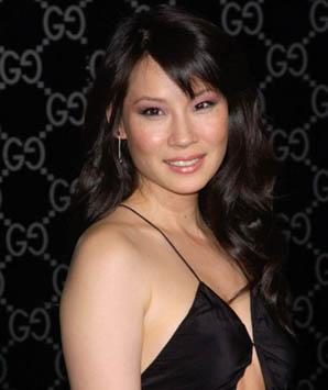 ハリウッドで活躍するアジア系