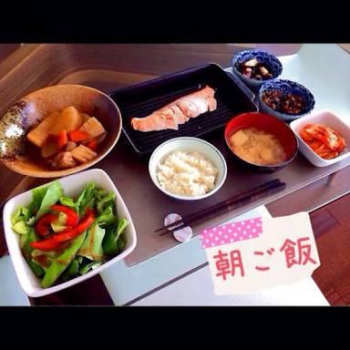 辻希美、翌日の朝食用フレンチトーストを下準備するもなぜか批判殺到したワケ