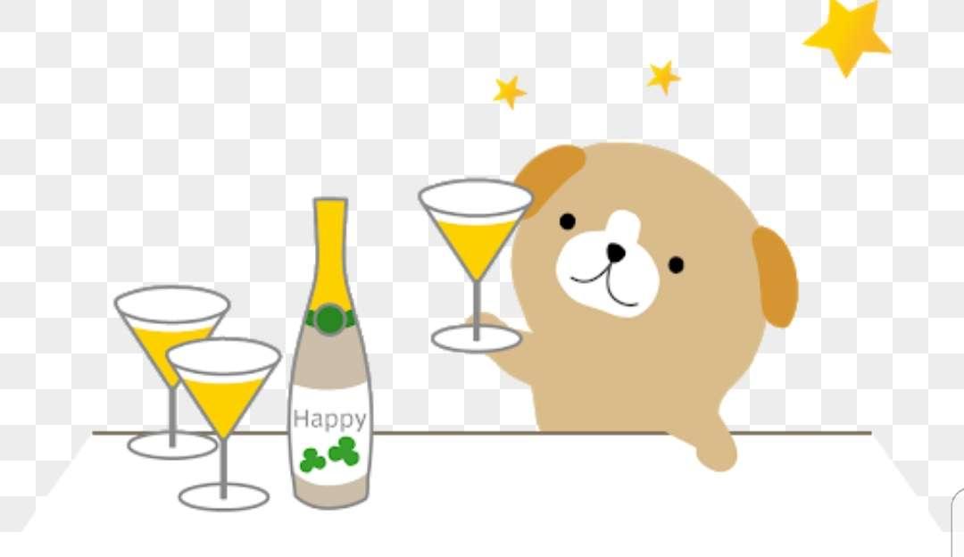 【お酒】飲まなきゃやってられない気分の人