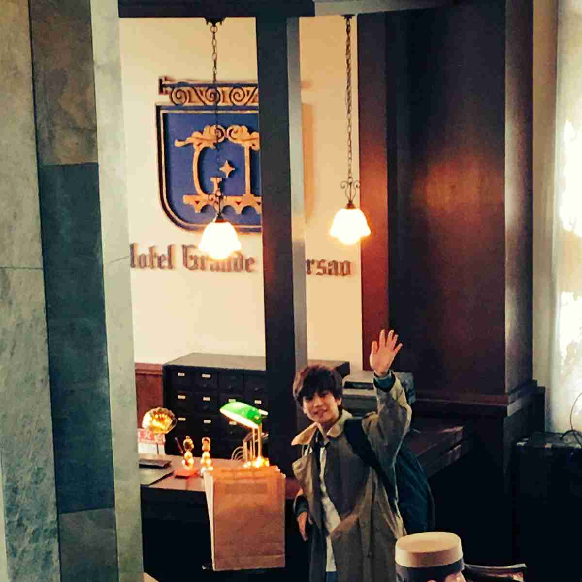 三代目JSB山下健二郎「ZIP!」火曜メインパーソナリティに決定 EXILE MAKIDAIからバトン受け継ぐ