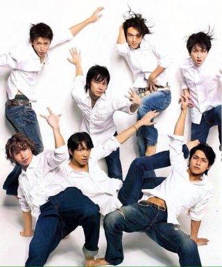 関ジャニ∞、ベストアルバム発売&ドームツアー開催へ