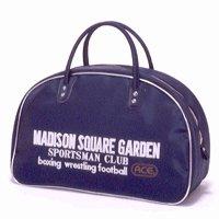 ブランドバッグ初めて買ったのはいつですか?