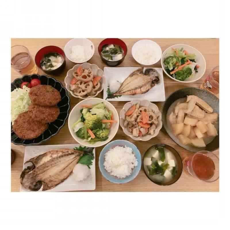 野菜が腐って変色?辻希美、夕食の残りで作ったお弁当に批判殺到したワケ
