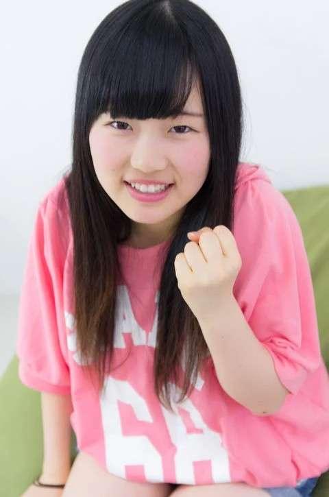 仮面女子・坂本舞菜が顔面整形決意 クラウドファンディングで費用募集