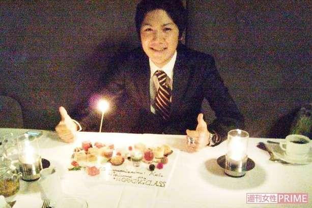 眞子さまの結婚に向け、宮内庁が小室圭さんに仕事斡旋も検討か