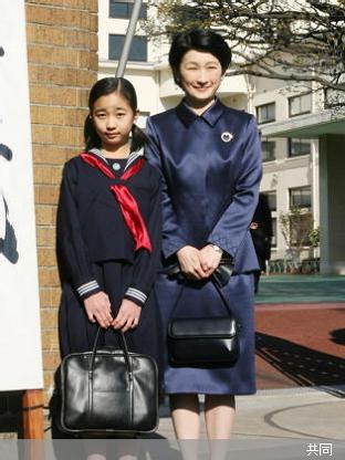 卒業式、入学式のバッグ