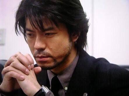 上川隆也が橋本環奈に見せた「優しさと男気」に絶賛の声