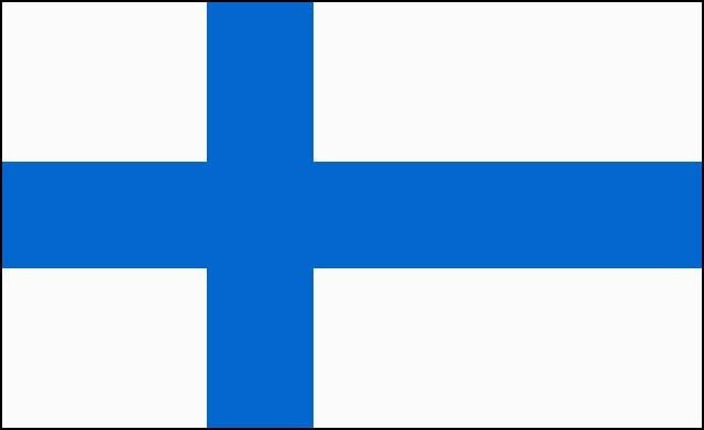 フジ、今度は「フィンランド国旗」間違い 相次ぐミス受け「全社的見直し」へ