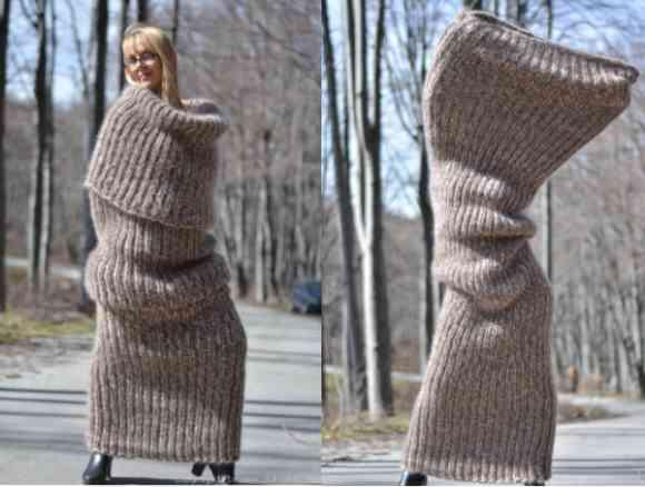 【ネタ】 今夜は寒い!暖かくなる方法を考えよう