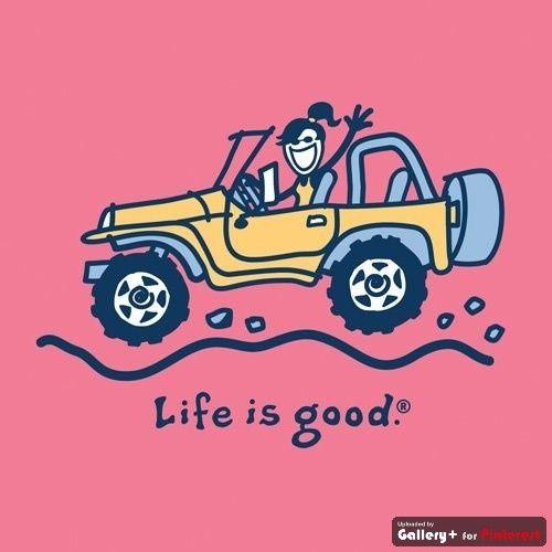 車の運転が好きな人ー!