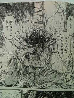 漫画「からくりサーカス」がTVアニメ化 「うしおととら」藤田和日郎が描く熱血アクション
