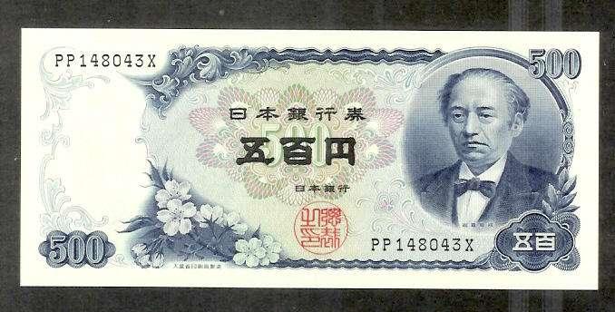 【アイディア募集】500円あげます。これで誰かを幸せにしてください。