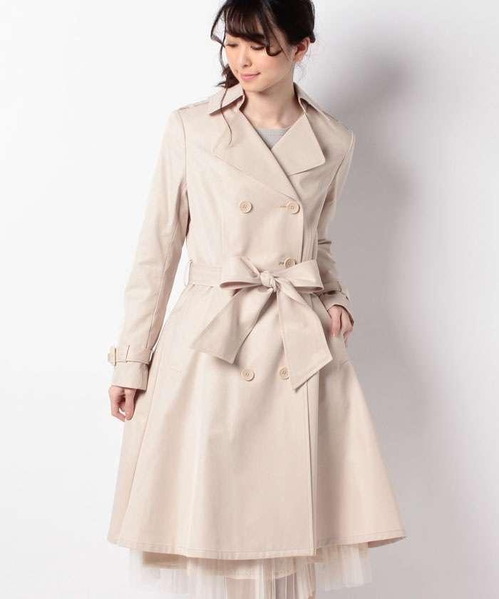 【服】お気に入りの一着見せてください!
