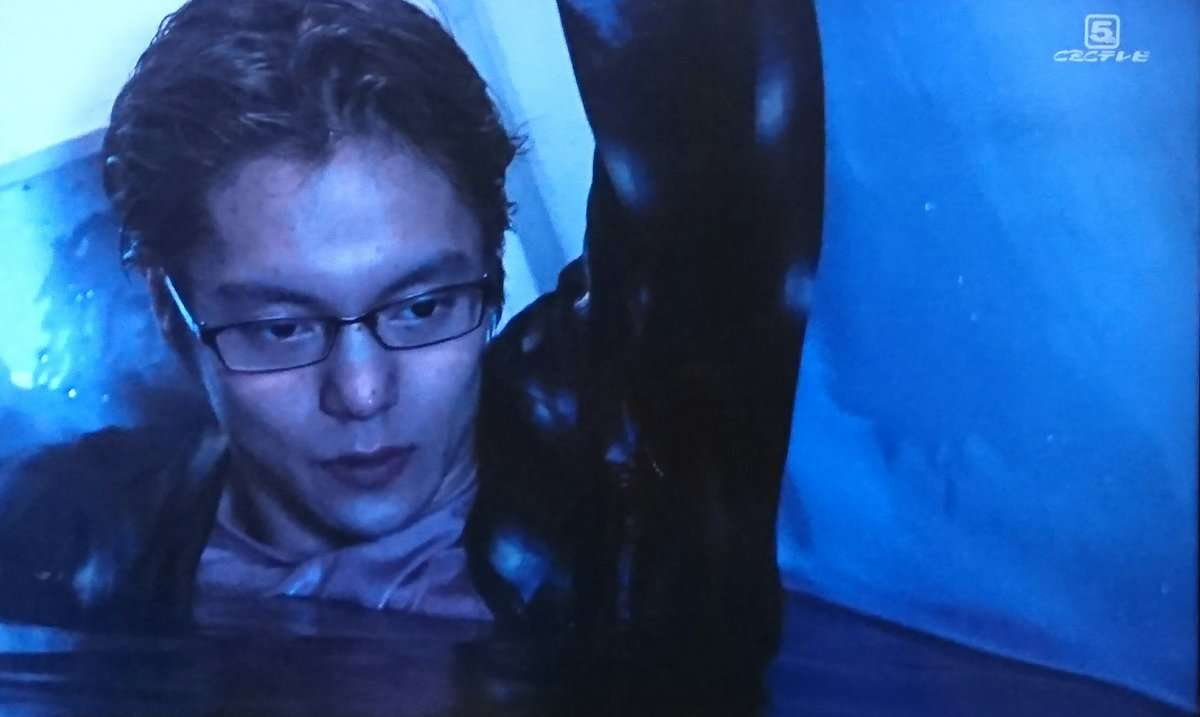 窪田正孝「愛用ブランド告白」に絶賛の声
