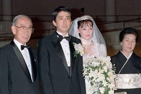 安倍昭恵氏、55団体の名誉職辞退へ 森友学園や加計学園など