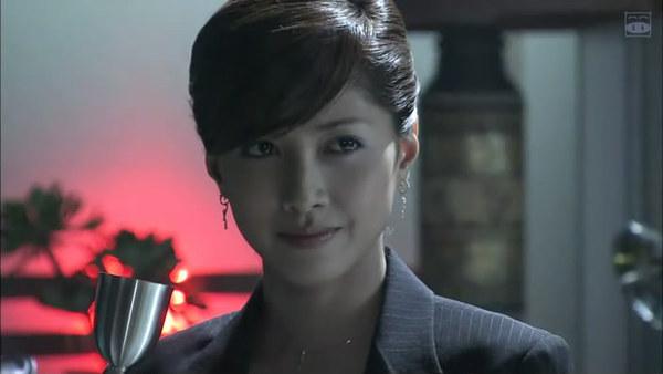 内田有紀さん好きな方