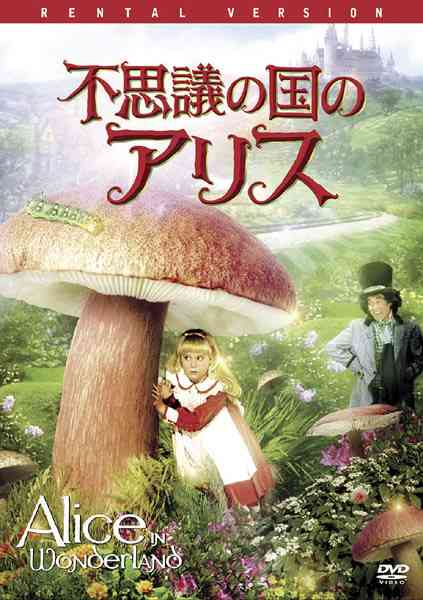 おすすめのミュージカル映画