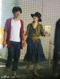 矢作兼、高橋一生が「抱かれたい男No.1」とされる記事に抗議「ウソつけ!」