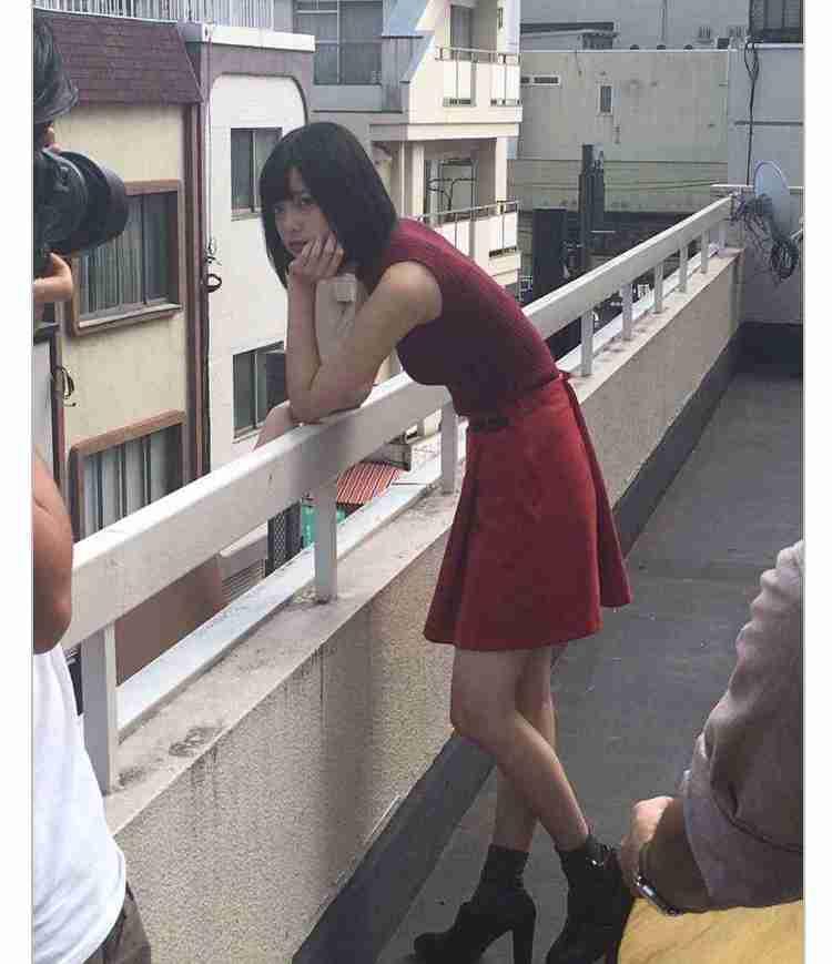欅坂46平手友梨奈、2周年公演出演せず「スケジュールの都合」
