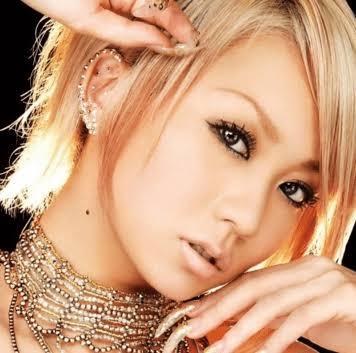 倖田來未、激レアなメイク動画公開しファンから第2弾要望の声殺到