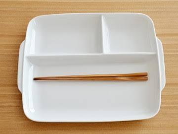 主婦が朝食の呪縛にとらわれてる?林修先生の「日常の祝祭化」解説に注目